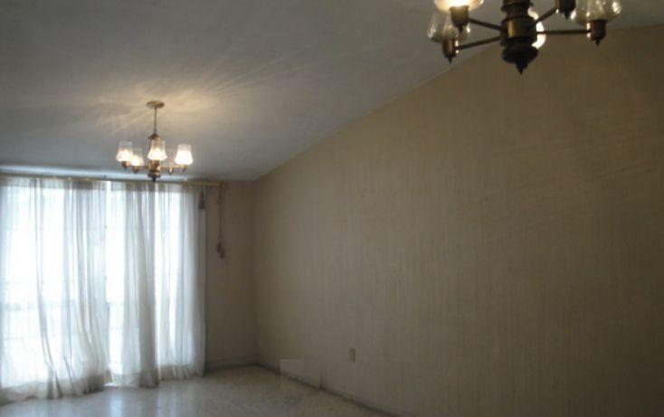 Foto de casa en venta en, valle del nazas, gómez palacio, durango, 1965381 no 06