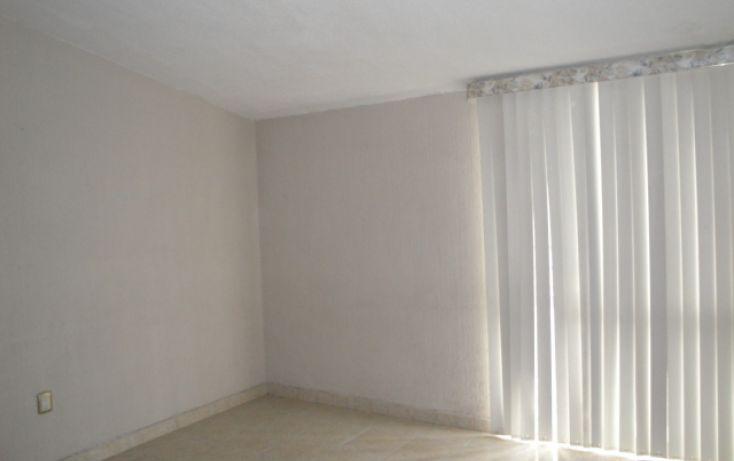 Foto de casa en venta en, valle del nazas, gómez palacio, durango, 1965381 no 11