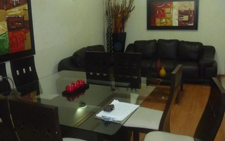 Foto de casa en venta en  , valle del nazas, gómez palacio, durango, 397845 No. 06