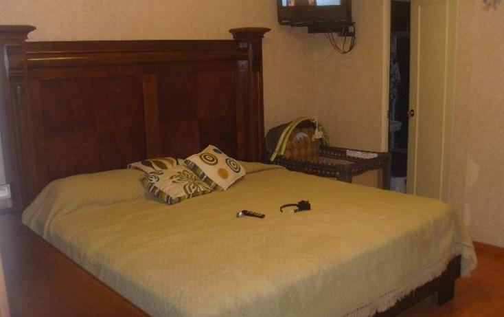 Foto de casa en venta en  , valle del nazas, gómez palacio, durango, 397845 No. 07
