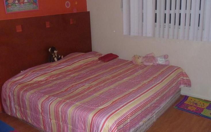 Foto de casa en venta en  , valle del nazas, gómez palacio, durango, 397845 No. 09