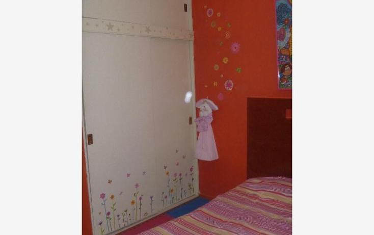 Foto de casa en venta en  , valle del nazas, gómez palacio, durango, 397845 No. 10