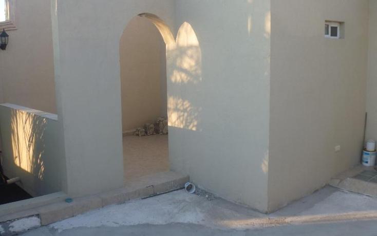 Foto de casa en venta en  , valle del nazas, gómez palacio, durango, 397845 No. 15