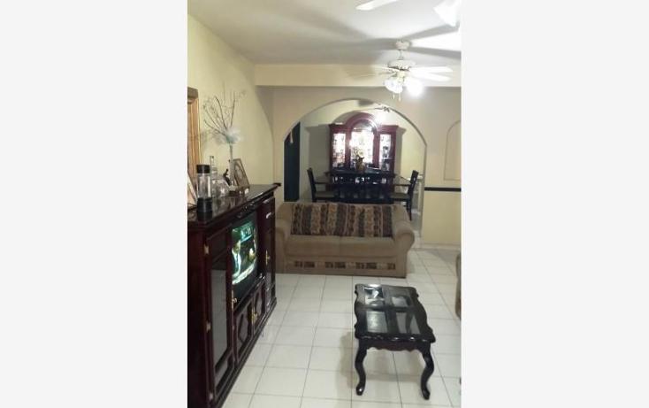 Foto de casa en venta en  , valle del nazas, gómez palacio, durango, 780053 No. 02