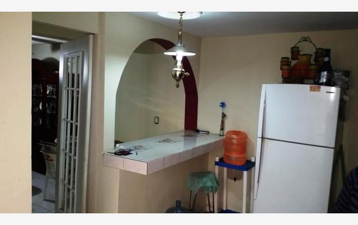 Foto de casa en venta en  , valle del nazas, gómez palacio, durango, 780053 No. 04