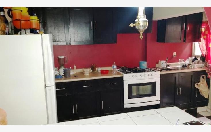 Foto de casa en venta en  , valle del nazas, gómez palacio, durango, 780053 No. 05