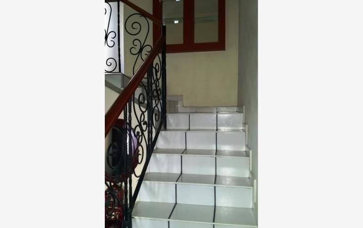 Foto de casa en venta en  , valle del nazas, gómez palacio, durango, 780053 No. 06