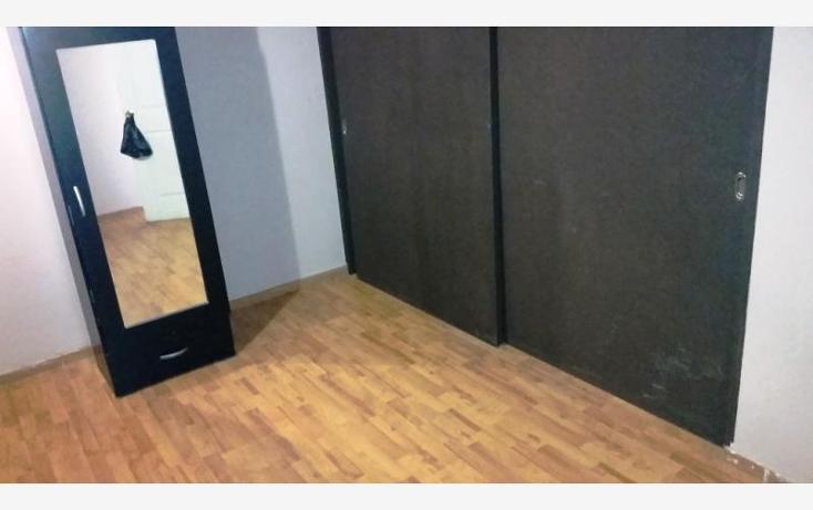 Foto de casa en venta en  , valle del nazas, gómez palacio, durango, 780053 No. 11