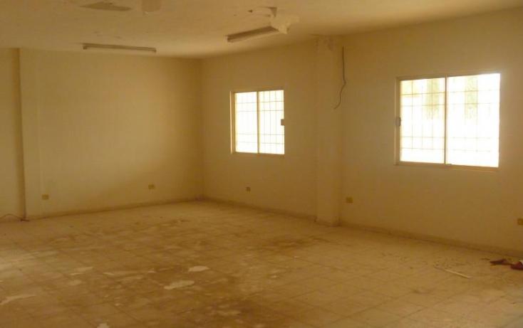 Foto de oficina en renta en, valle del nazas, gómez palacio, durango, 884183 no 02