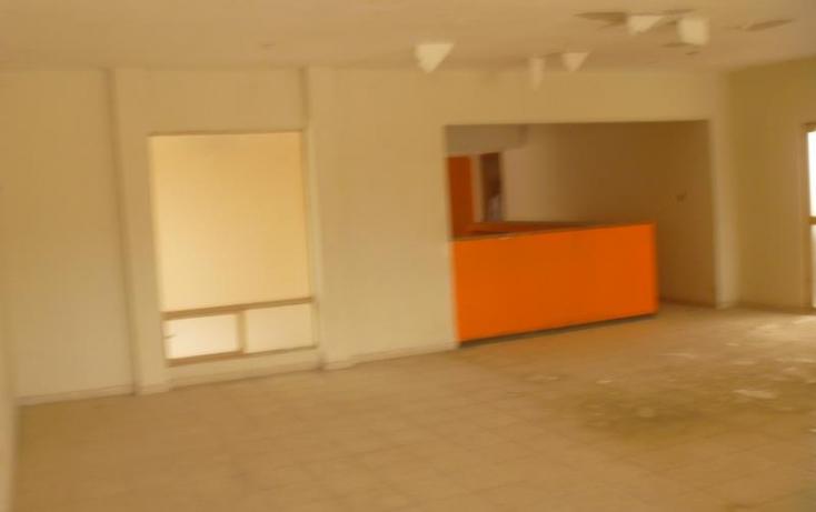 Foto de oficina en renta en, valle del nazas, gómez palacio, durango, 884183 no 03