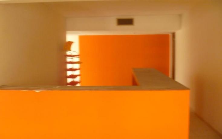 Foto de oficina en renta en, valle del nazas, gómez palacio, durango, 884183 no 04