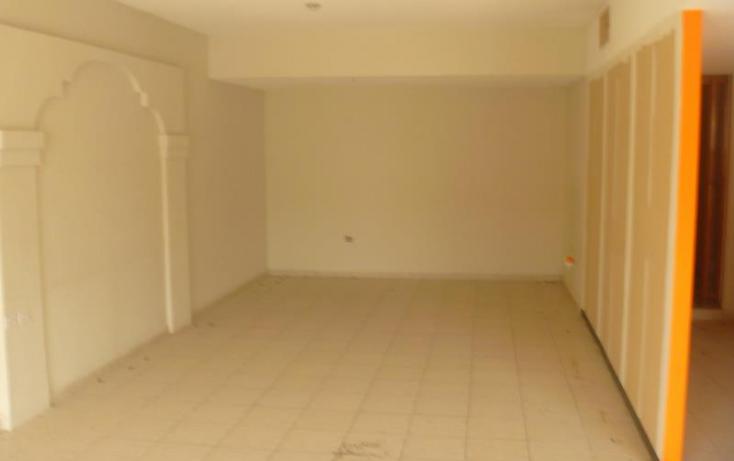 Foto de oficina en renta en, valle del nazas, gómez palacio, durango, 884183 no 05