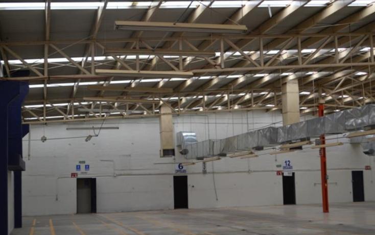 Foto de nave industrial en venta en  , valle del nazas, gómez palacio, durango, 983735 No. 07