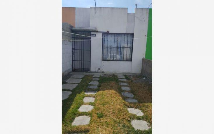Foto de casa en venta en, valle del nevado, calimaya, estado de méxico, 1701234 no 01