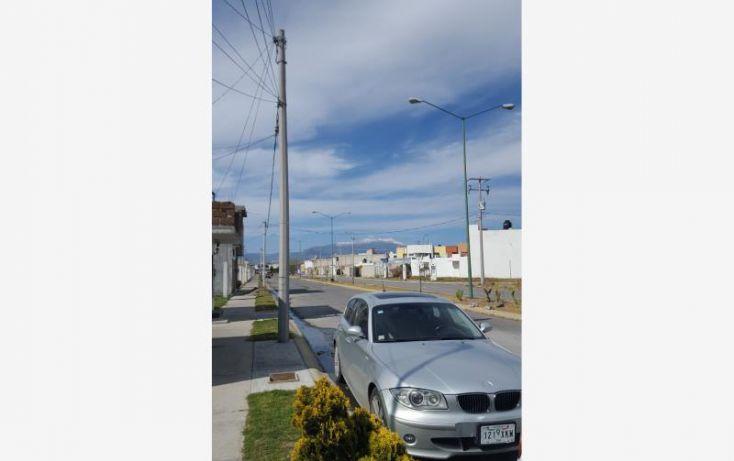 Foto de casa en venta en, valle del nevado, calimaya, estado de méxico, 1701234 no 02