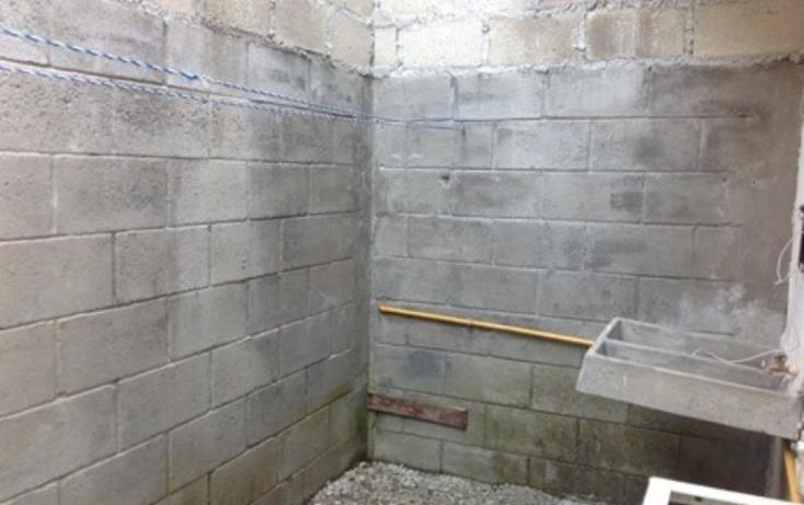 Foto de casa en venta en, valle del nevado, calimaya, estado de méxico, 371136 no 03