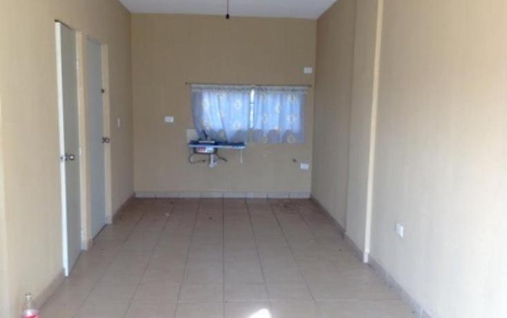 Foto de casa en venta en, valle del nevado, calimaya, estado de méxico, 371136 no 04