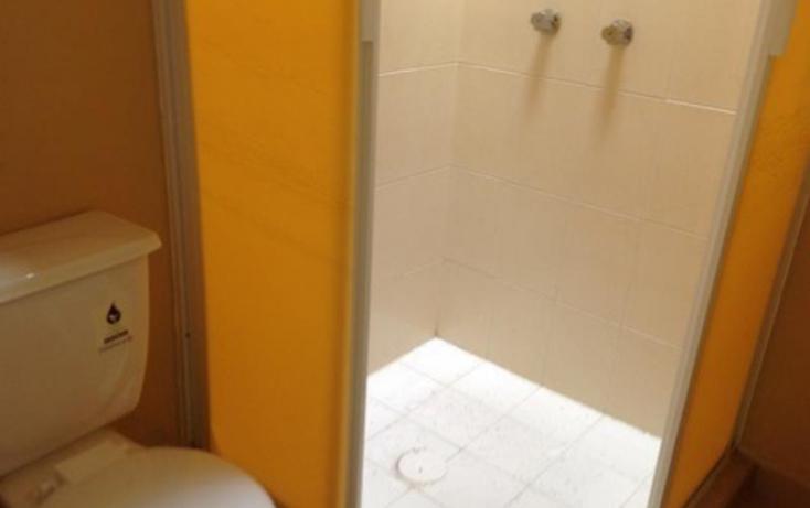 Foto de casa en venta en, valle del nevado, calimaya, estado de méxico, 371136 no 08