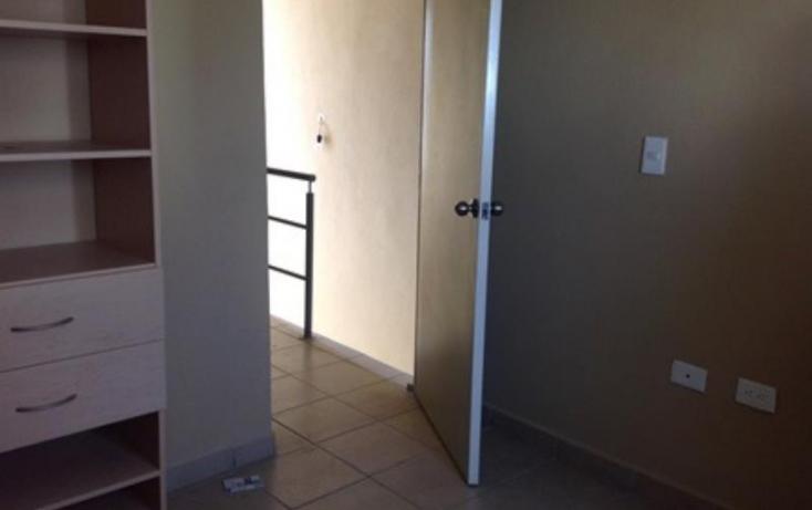 Foto de casa en venta en, valle del nevado, calimaya, estado de méxico, 371136 no 09