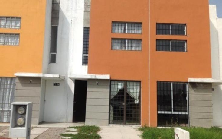 Foto de casa en venta en, valle del nevado, calimaya, estado de méxico, 371136 no 13