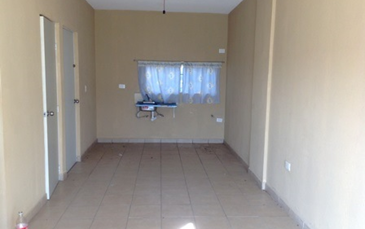 Foto de casa en venta en  , valle del nevado, calimaya, méxico, 1113701 No. 05