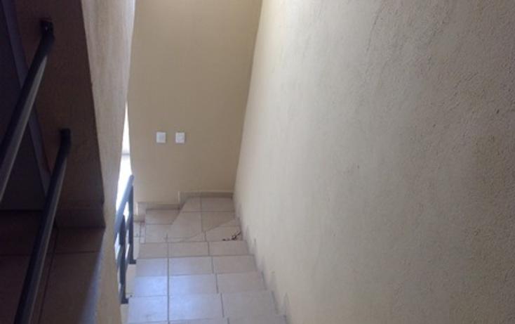 Foto de casa en venta en  , valle del nevado, calimaya, méxico, 1113701 No. 07