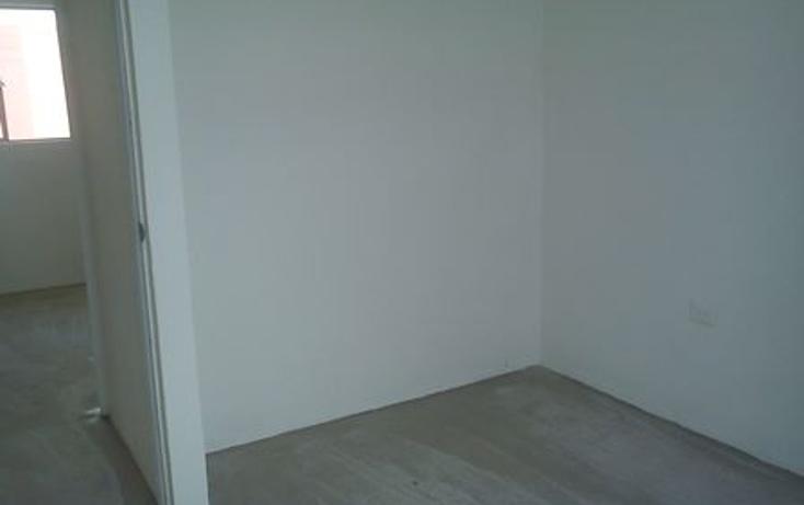 Foto de departamento en venta en  , valle del nevado, calimaya, m?xico, 1275829 No. 05