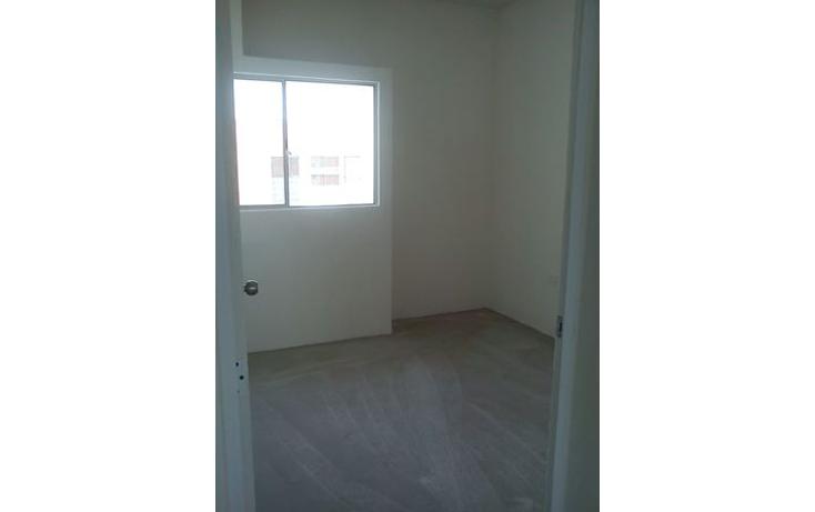 Foto de departamento en venta en  , valle del nevado, calimaya, m?xico, 1275829 No. 07