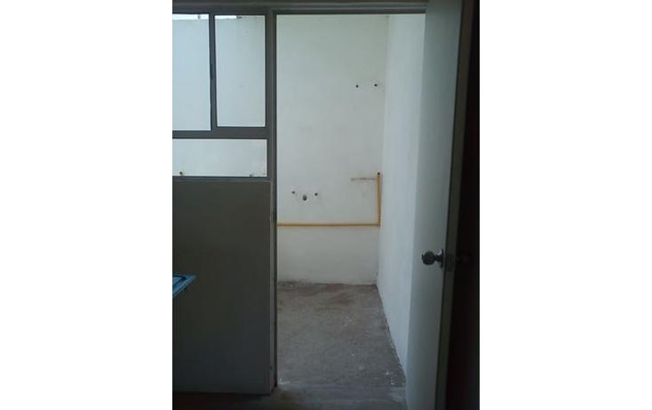 Foto de departamento en venta en  , valle del nevado, calimaya, m?xico, 1275829 No. 12