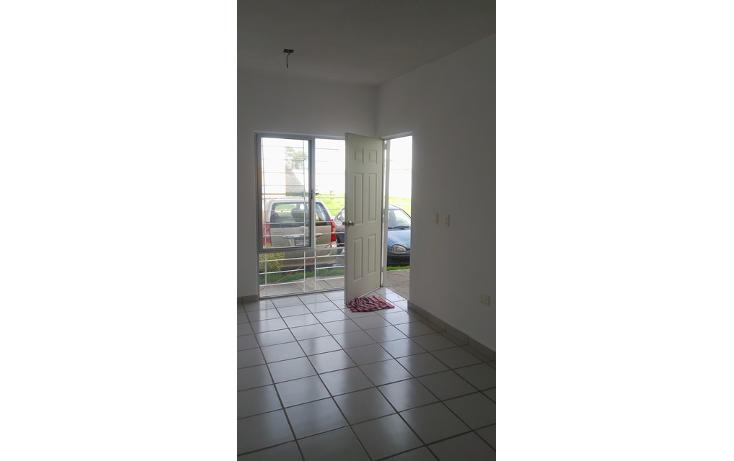 Foto de casa en venta en  , valle del nevado, calimaya, méxico, 1444305 No. 02