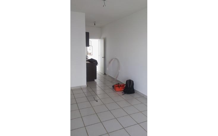 Foto de casa en venta en  , valle del nevado, calimaya, méxico, 1444305 No. 03