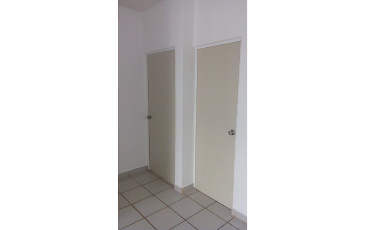 Foto de casa en venta en  , valle del nevado, calimaya, méxico, 1444305 No. 05