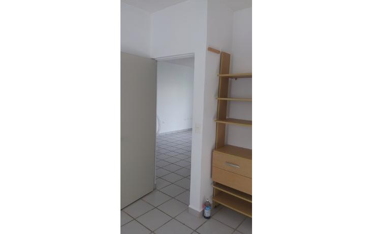 Foto de casa en venta en  , valle del nevado, calimaya, méxico, 1444305 No. 07