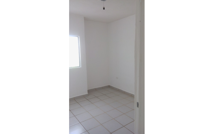 Foto de casa en venta en  , valle del nevado, calimaya, méxico, 1444305 No. 08