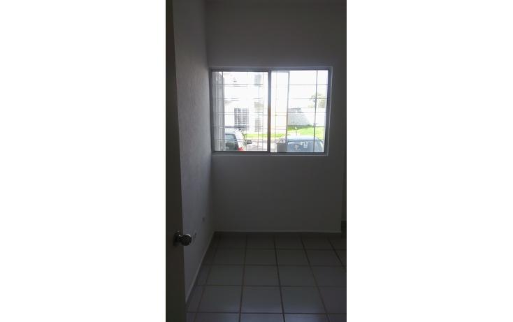 Foto de casa en venta en  , valle del nevado, calimaya, méxico, 1444305 No. 09