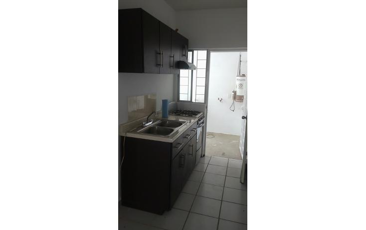 Foto de casa en venta en  , valle del nevado, calimaya, méxico, 1444305 No. 12