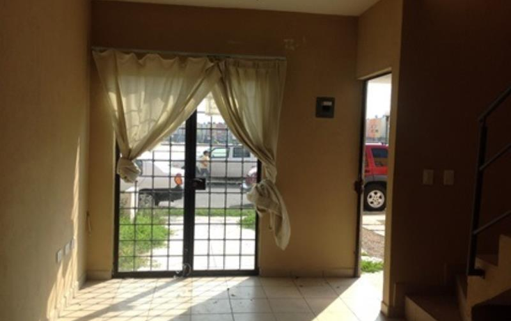 Foto de casa en venta en  , valle del nevado, calimaya, m?xico, 371136 No. 03