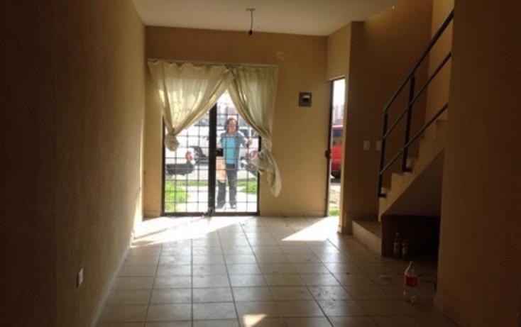 Foto de casa en venta en  , valle del nevado, calimaya, m?xico, 371136 No. 06