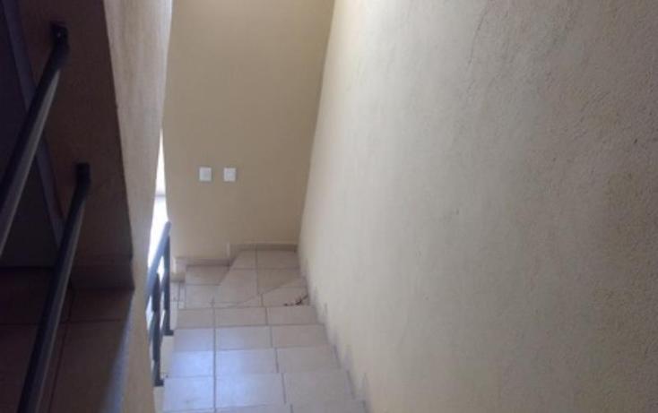 Foto de casa en venta en  , valle del nevado, calimaya, m?xico, 371136 No. 07