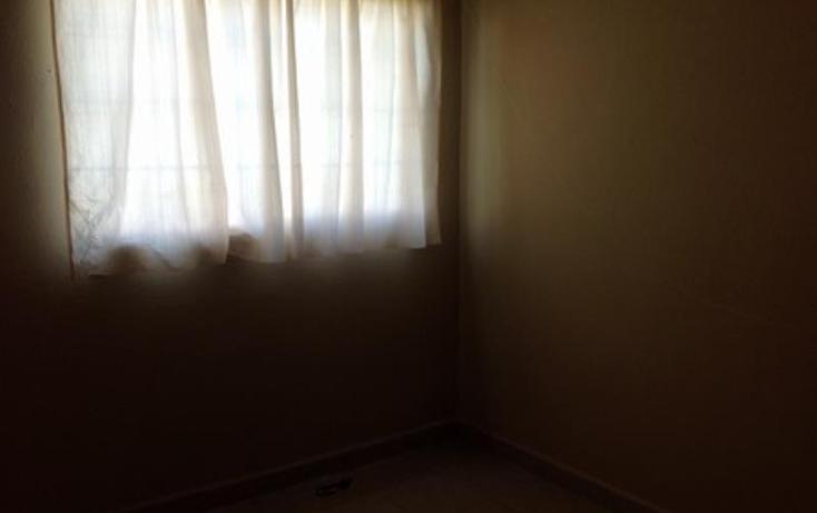 Foto de casa en venta en  , valle del nevado, calimaya, m?xico, 371136 No. 12
