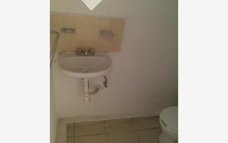 Foto de casa en venta en ----------------------------- ------------------, valle del nevado, calimaya, m?xico, 962367 No. 02