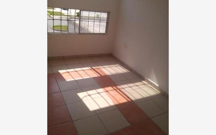 Foto de casa en venta en  ------------------, valle del nevado, calimaya, méxico, 962367 No. 03