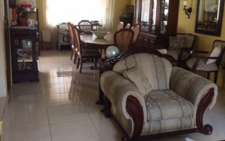 Foto de casa en venta en valle del nilo 8, valle alto, matamoros, tamaulipas, 1654499 no 03