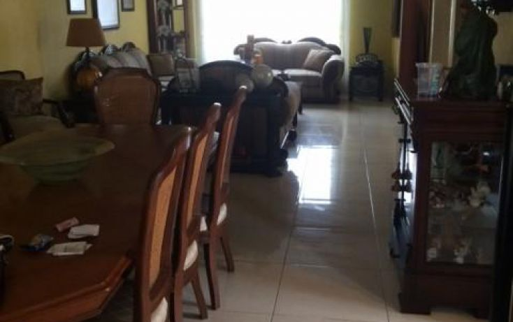 Foto de casa en venta en valle del nilo 8, valle alto, matamoros, tamaulipas, 1654499 no 04