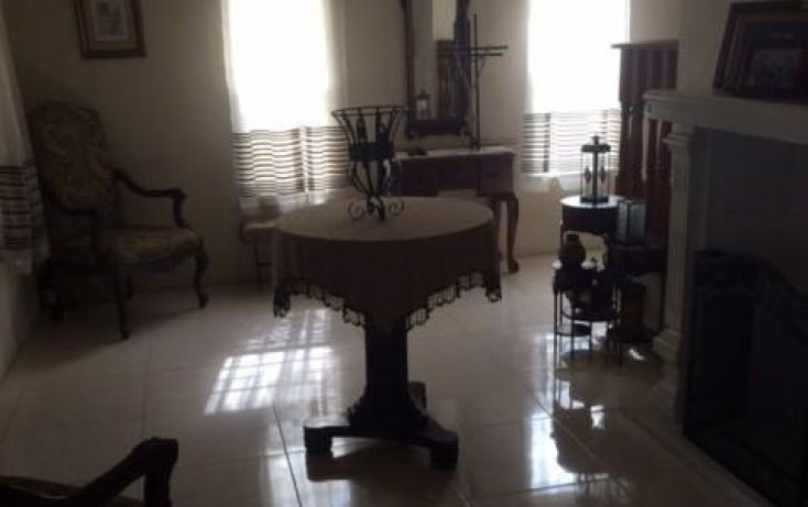 Foto de casa en venta en valle del nilo 8, valle alto, matamoros, tamaulipas, 1654499 no 05