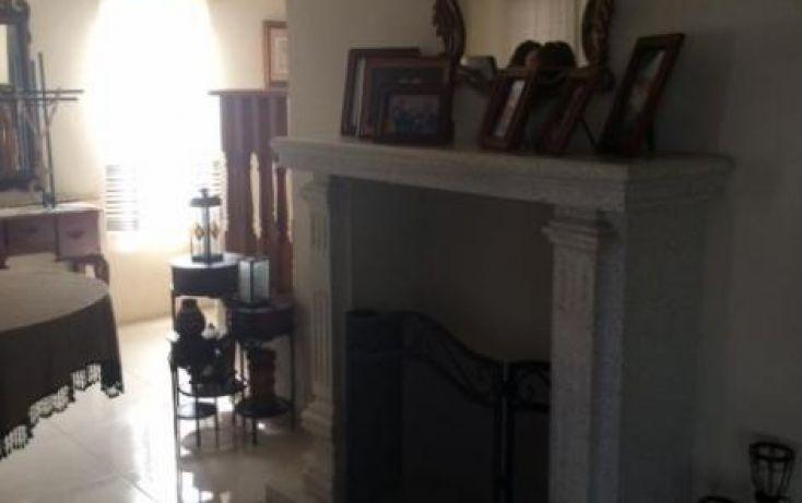 Foto de casa en venta en valle del nilo 8, valle alto, matamoros, tamaulipas, 1654499 no 06