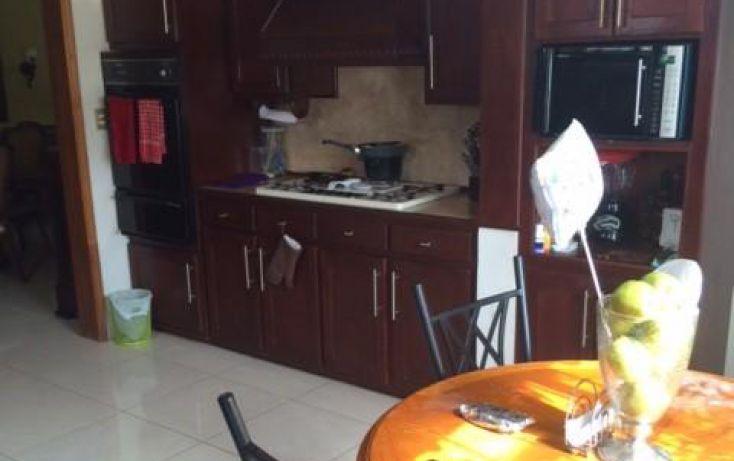 Foto de casa en venta en valle del nilo 8, valle alto, matamoros, tamaulipas, 1654499 no 07