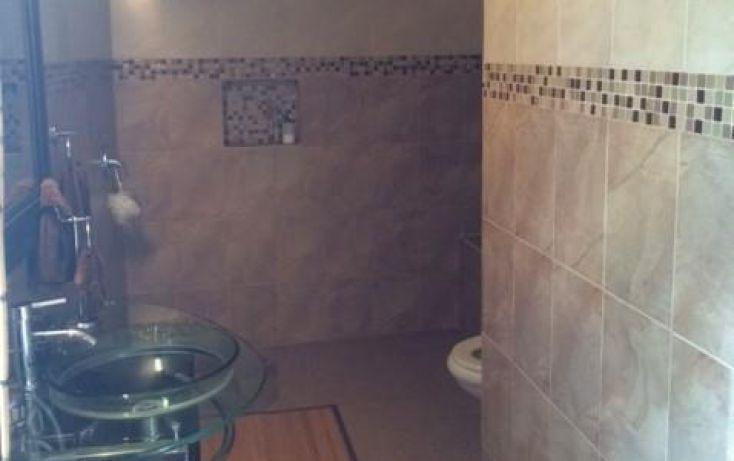 Foto de casa en venta en valle del nilo 8, valle alto, matamoros, tamaulipas, 1654499 no 10