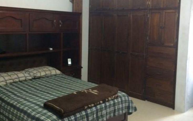 Foto de casa en venta en valle del nilo 8, valle alto, matamoros, tamaulipas, 1654499 no 11