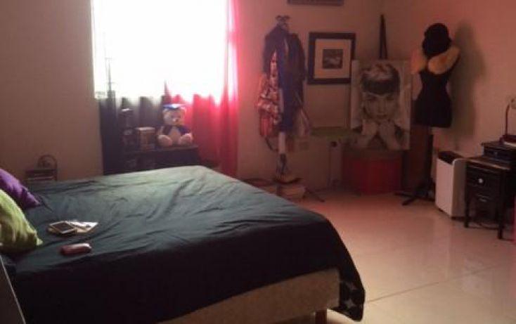 Foto de casa en venta en valle del nilo 8, valle alto, matamoros, tamaulipas, 1654499 no 12